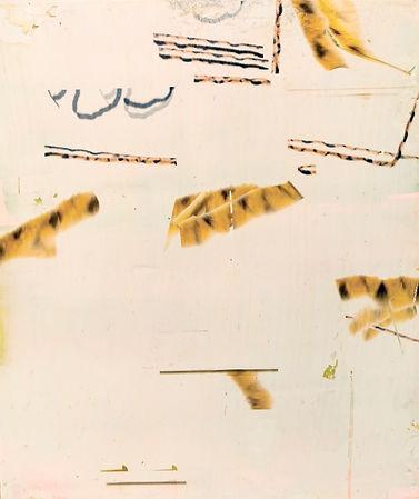 Pintura Carlos Sebastiá - Adolescencia en el club naútico 4