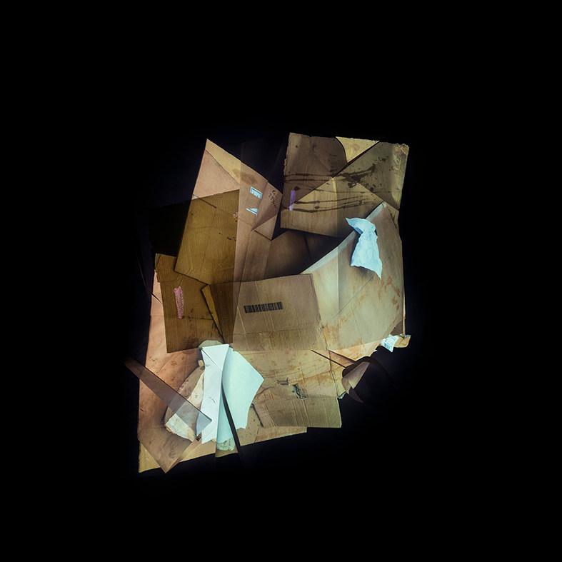 Rec. Box - 2017