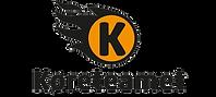Koreteamet_logo_rgb.png