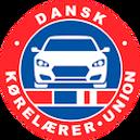 logo-dku.png
