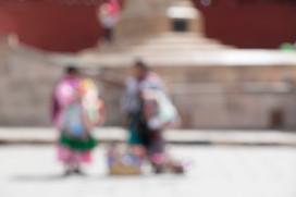 Guanajuato, Gto. México