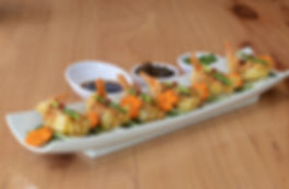 Nura Sushi Bar_Carnavalito1.jpg