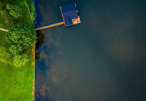 Aerial%2520Lake%2520House_edited_edited.png
