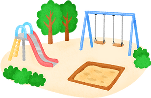 park-playground.png