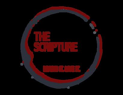 Scripture Challenge-01.png