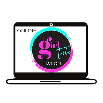 Copy of girltribe nation 500 x 500..png