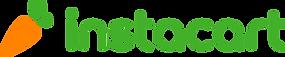 logo@3x-c01b12eeb889d8665611740b281d76fa