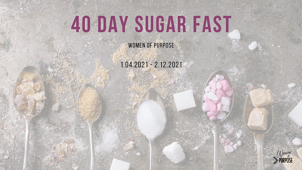 Copy of Copy of 40 Day Sugar Fast.png