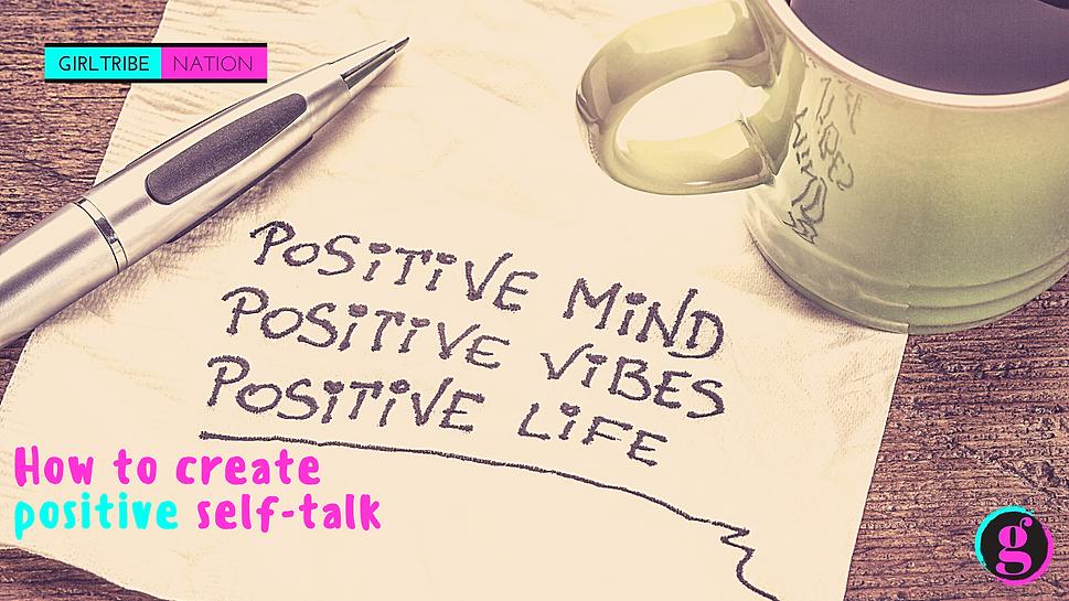 Positive Self Talk.png