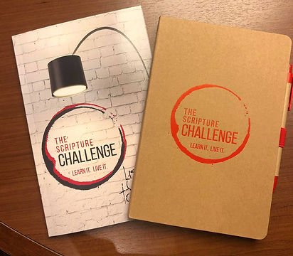 The Scripture Challenge Duo.jpg