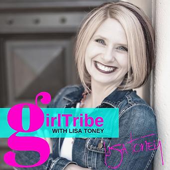 GT Lisa Toney Photo & Branding.png