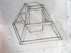 Framework of Gallery