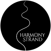 HarmonyStrand_PrimaryLogo-black_FL.png