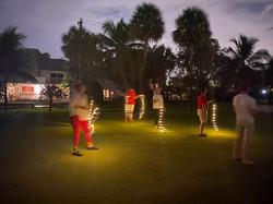 Swiss Club Miami Harmony Crew!