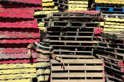'Crates'