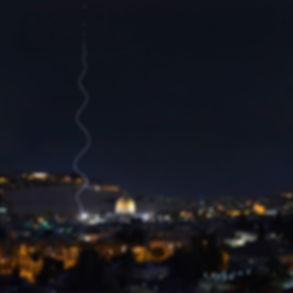 20. Jerusalem.Israel.Harmony.BM.8x8.jpg