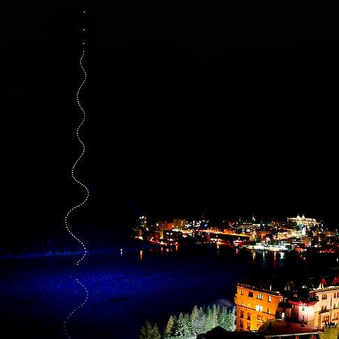 St.Moritz.Harmony.jpg