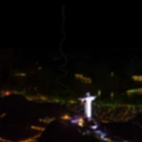 RioDeJenero.Drones.1.jpg