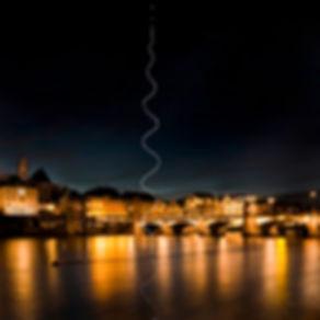 Basel.CH.HARMONY.jpg