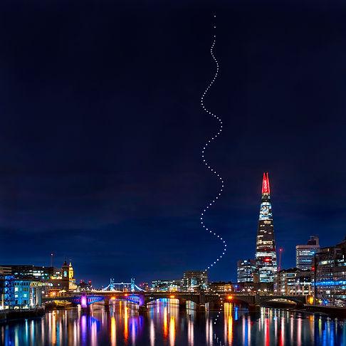 42.London, UK.Harmony.BM.8x8.jpg