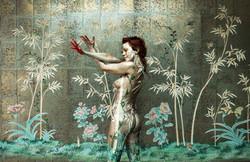 'Japanese Wallpaper'