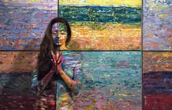 'Sergey Fedotov Art'