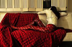 'Goodwill Blanket'