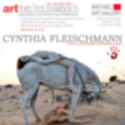 Art.Palm.Beach.2016. Fleischmann copy_ed