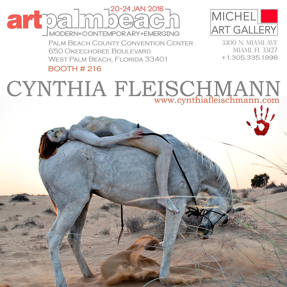 Art.Palm.Beach.2016. Fleischmann copy_ed