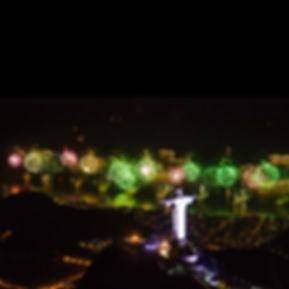 RioDeJenero.Fireworks.1.jpg