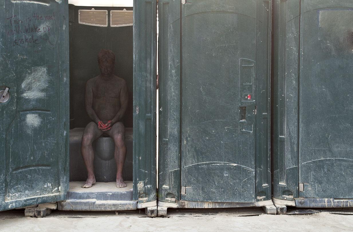 'Toilet'