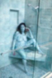 Shower.WEB.1.jpg