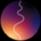 HarmonyStrand_Icon-gradient_FL.png
