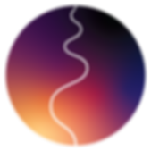 HarmonyStrand_Icon-gradient_FL.png