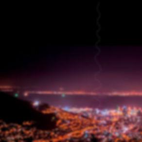 Cape.Town.Drones.1.jpg