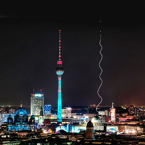 4. Berlin, Germany.2.BM.8x8.jpg
