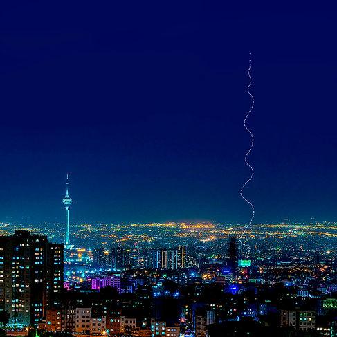 47. Tehran.Iran.Harmony.BM.8x8.jpg