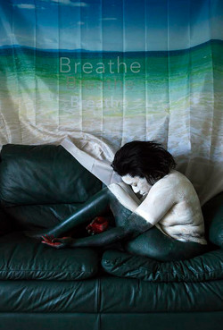 'Breathe
