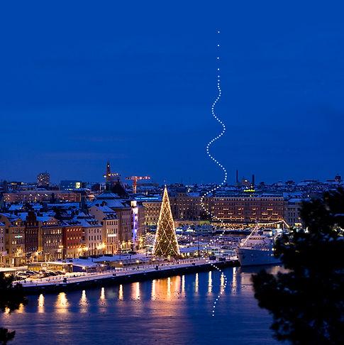 48. Stockholm,Sweden.Harmony.BM.8x8.jpg