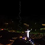 32. RioDeJenero.Brazil.Harmony.BM.8x8.jp