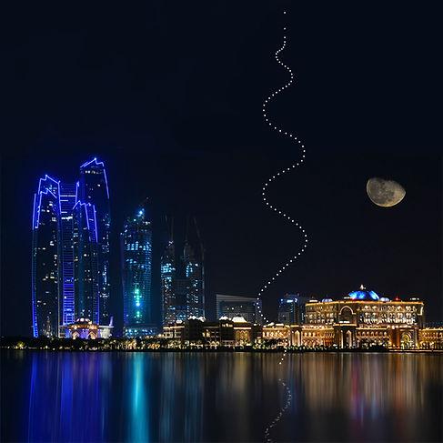 37. Abu.Dabhi.UAE.Harmony.2.BM.8x8.jpg