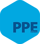 ppe vend logo.png