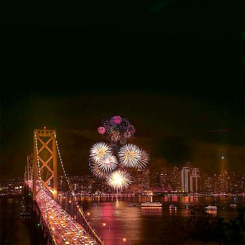San Francisco, California USA