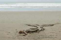'Mermaid'