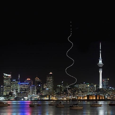 2.Auckland.New.Zealand.BM.8x8.jpg