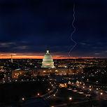 26. Washington.DC.Hamrony.BM.8x8.1.jpg