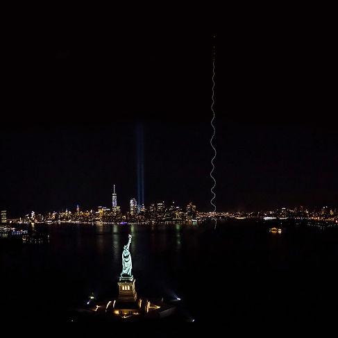 43. New.York.NY.Harmony.BM.8x8.jpg