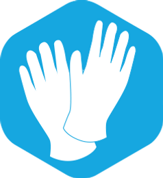 gloves icon.png