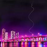 21. Miami.FL.Harmony.BM.8x8.jpg