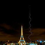 27. Paris.France.Harmony.BM.8x8.jpg